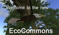 Ecocommonswelcome2